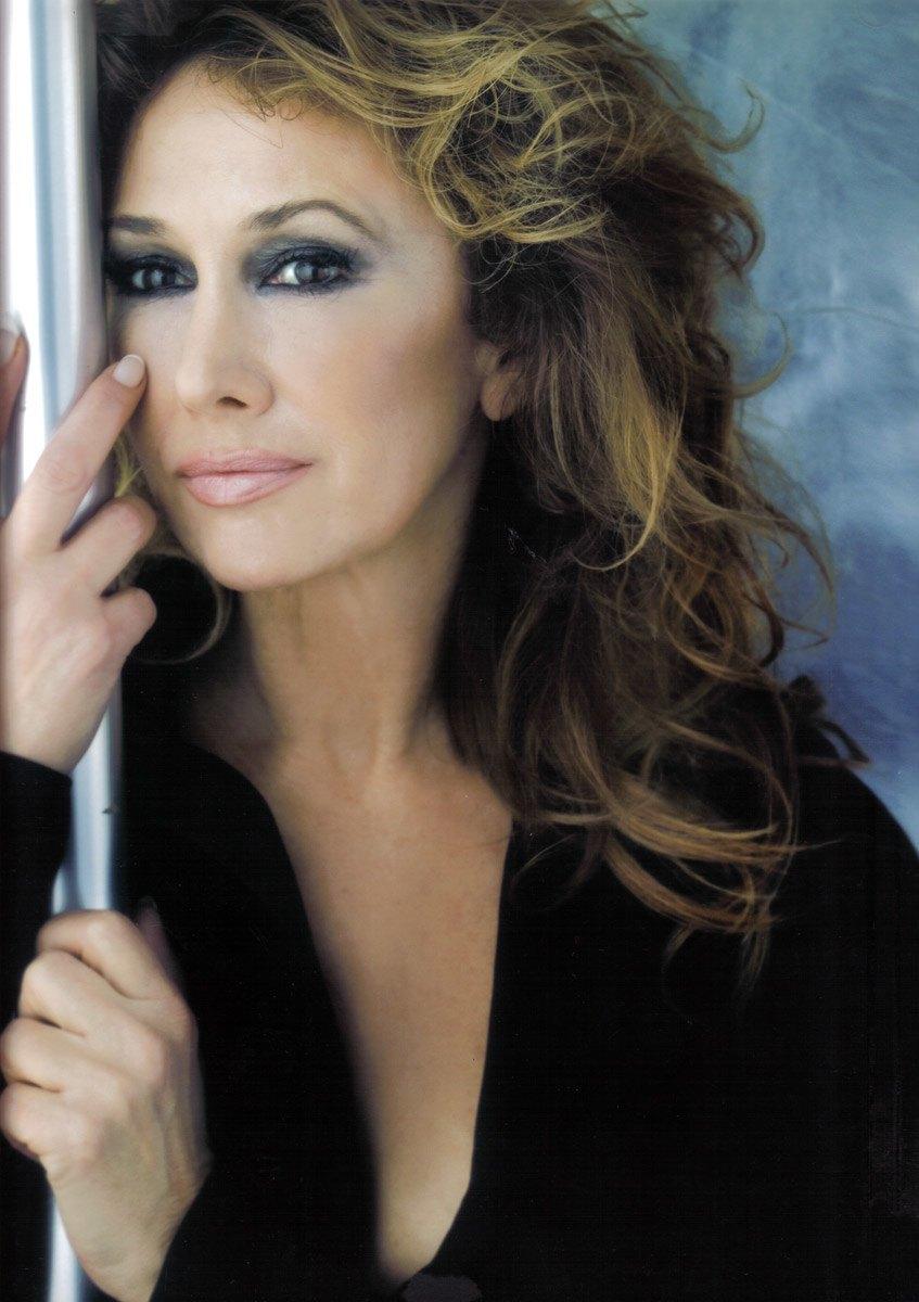Victoria vera actriz española transición