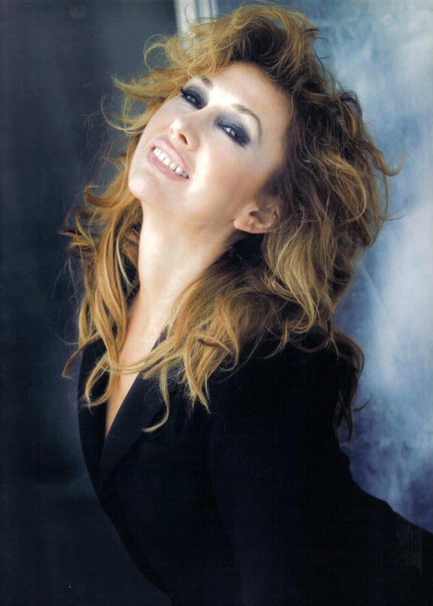 Victoria Vera